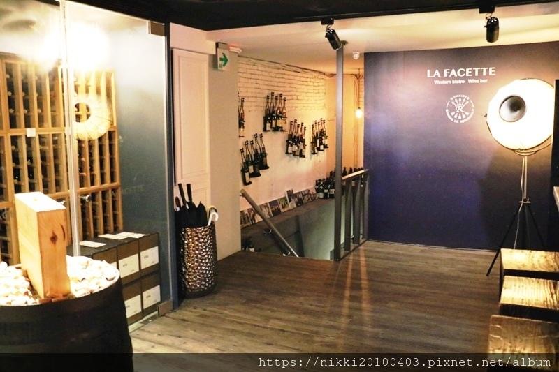 La Facette酒窩 (5).JPG