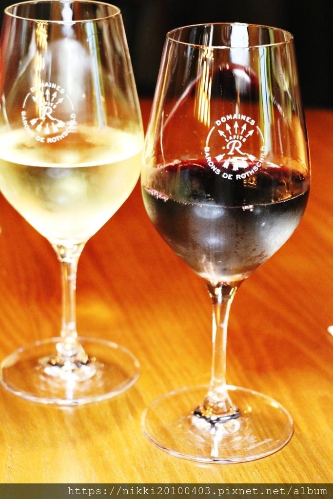 La Facette酒窩 (16).JPG