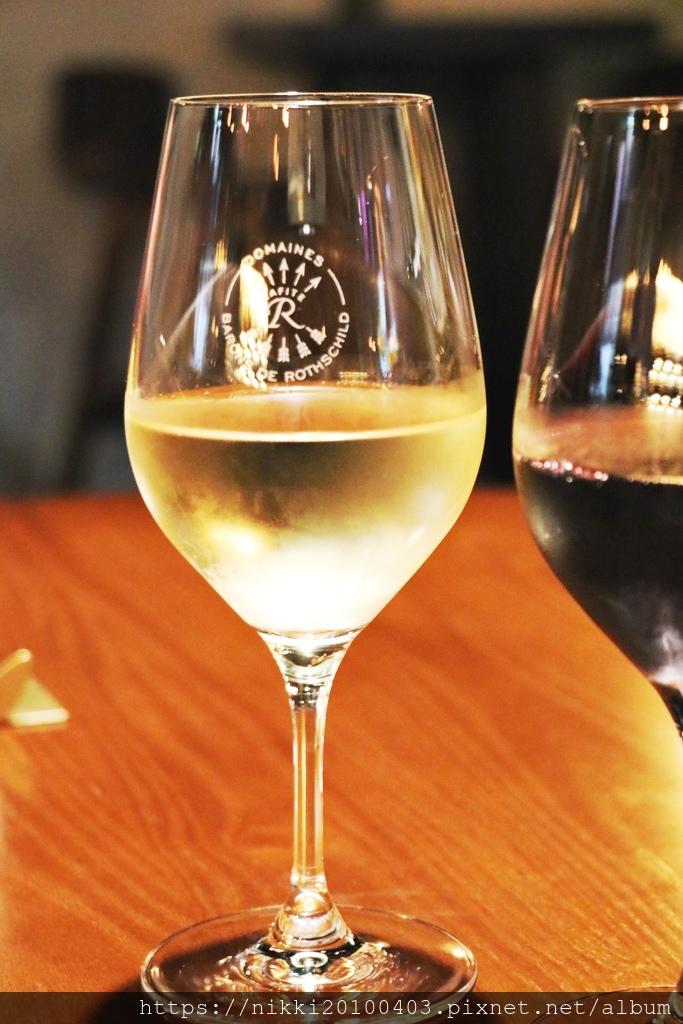 La Facette酒窩 (15).JPG