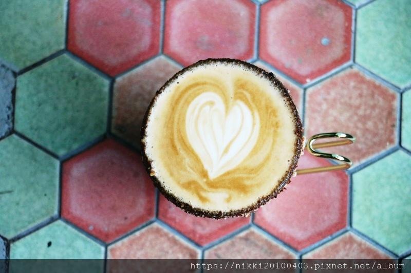 T.ME Cafe (19).JPG
