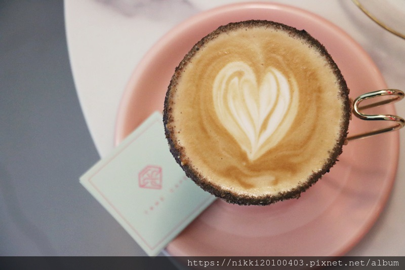 T.ME Cafe (20).JPG