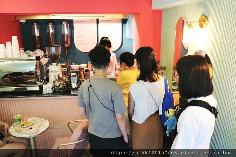 T.ME Cafe (26).JPG