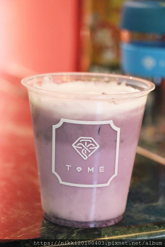 T.ME Cafe (35).JPG