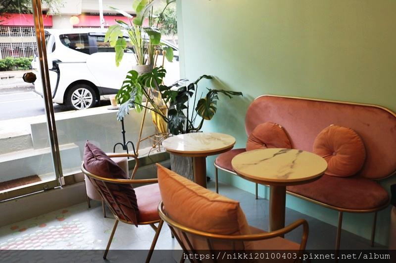 T.ME Cafe (38).JPG