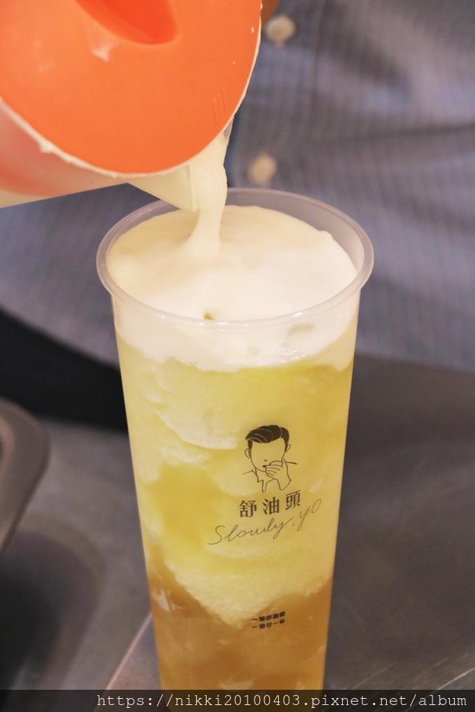 舒油頭 北醫店 (42).JPG