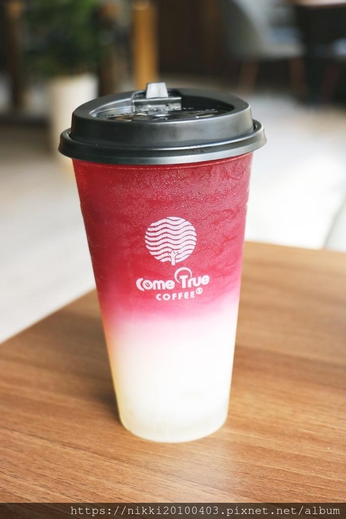 成真咖啡 (17).JPG