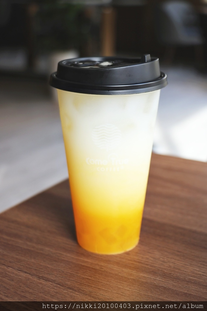成真咖啡 (18).JPG