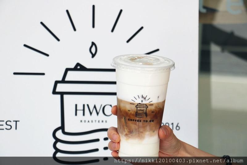 HWC (30).JPG