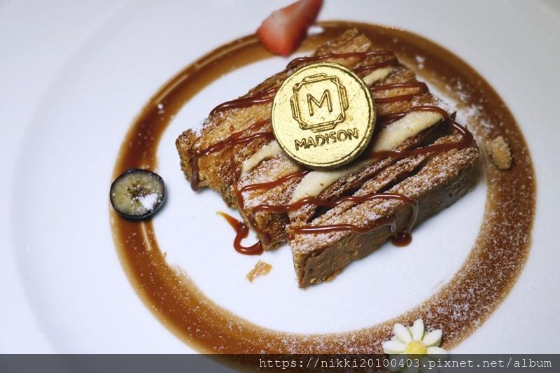GUSTOSO義大利餐廳 (57).JPG