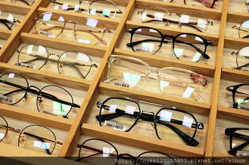 職人眼鏡 (6).JPG