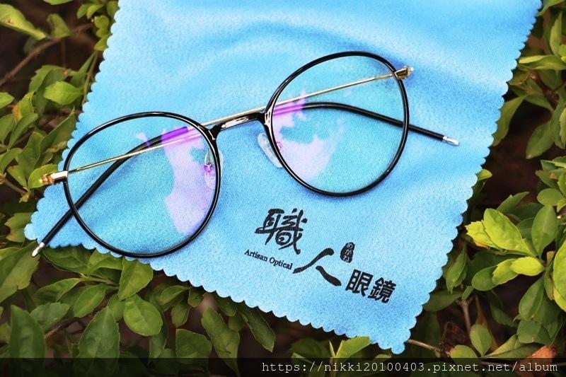 職人眼鏡 (55).JPG