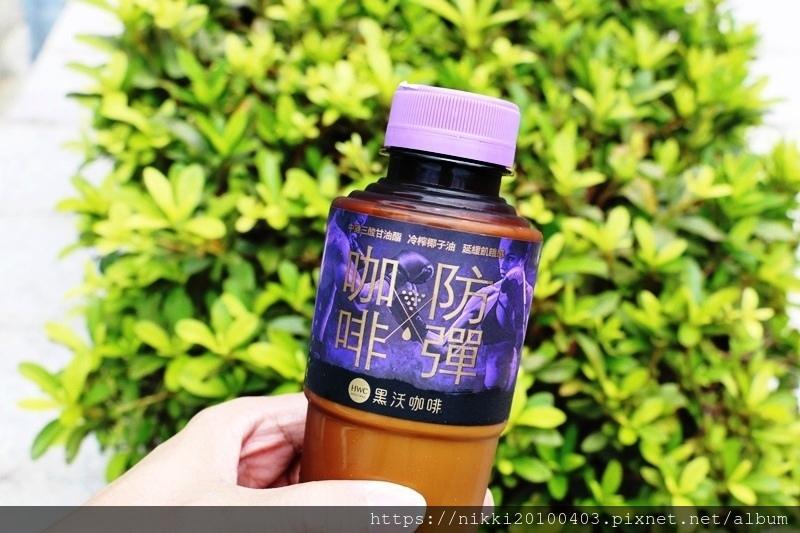 黑沃防彈咖啡 (3).JPG