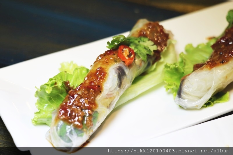 赤崁璽樓餐廳 (39).JPG