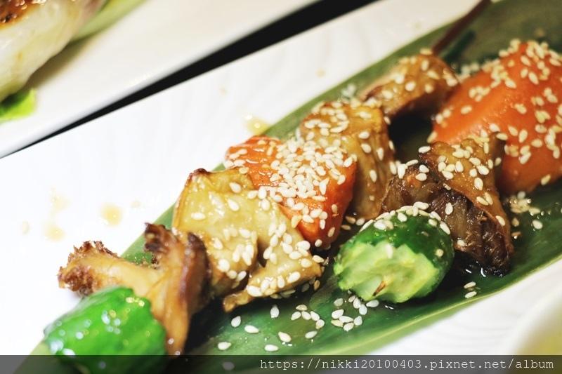 赤崁璽樓餐廳 (40).JPG