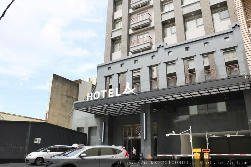聖禾飯店 (75).JPG