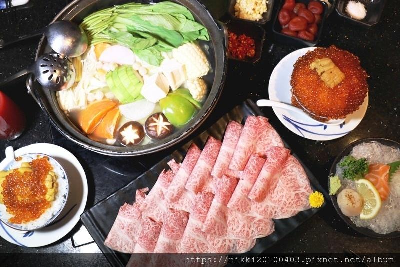 囍聚精緻鍋物 (37).JPG