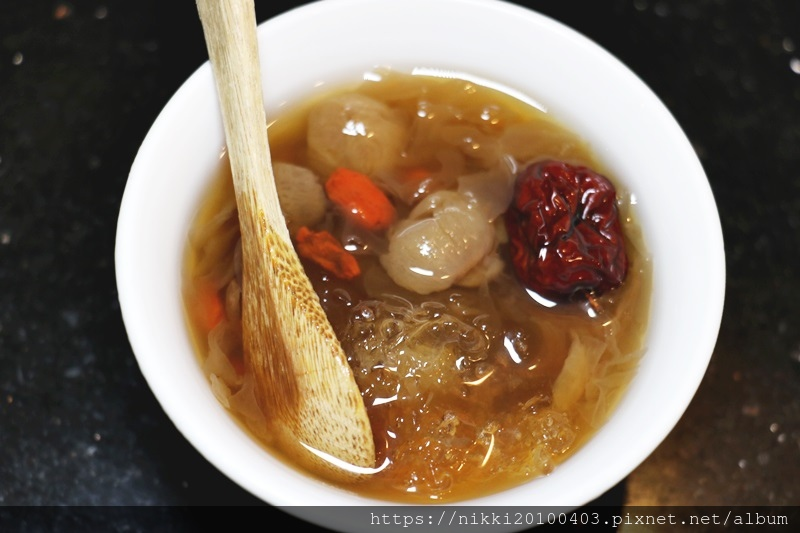 囍聚精緻鍋物 (83).JPG