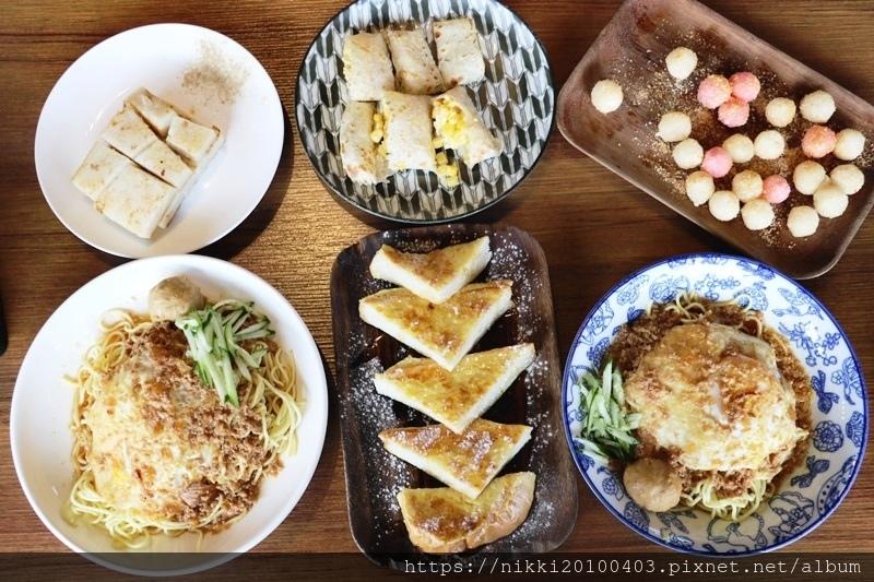 來吃早餐 (14).JPG