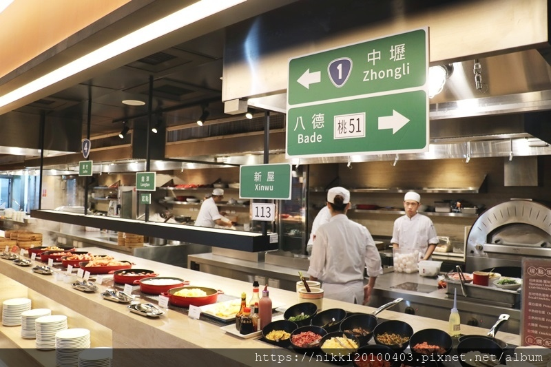 優廚西餐廳 (2).JPG