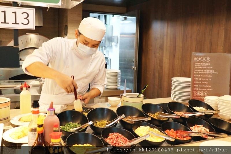優廚西餐廳 (47).JPG