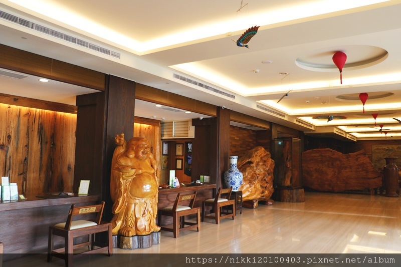 山多利大飯店 (4).JPG