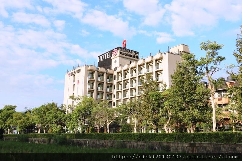 山多利大飯店 (118).JPG