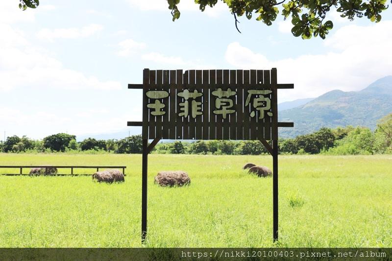 兆豐農場 (54).JPG