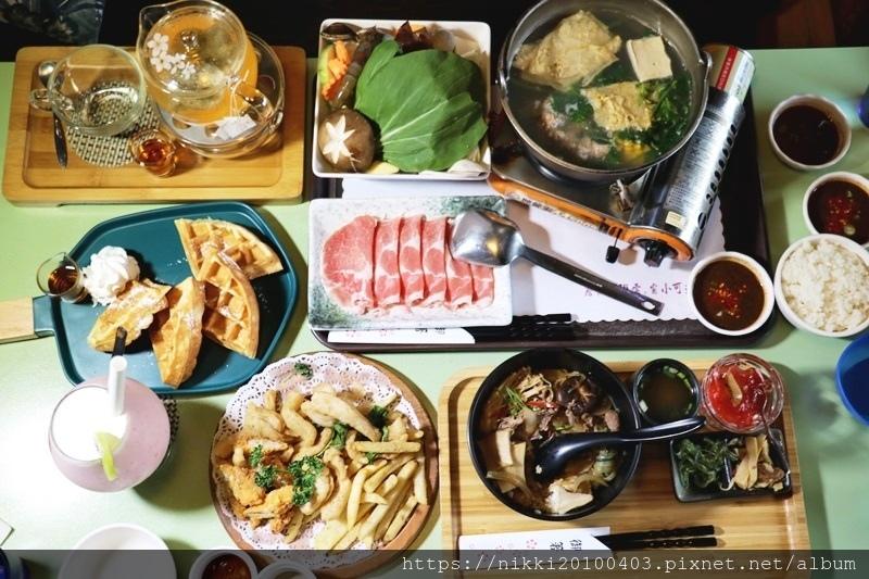 端陽邀月複合式餐廳 (51).JPG