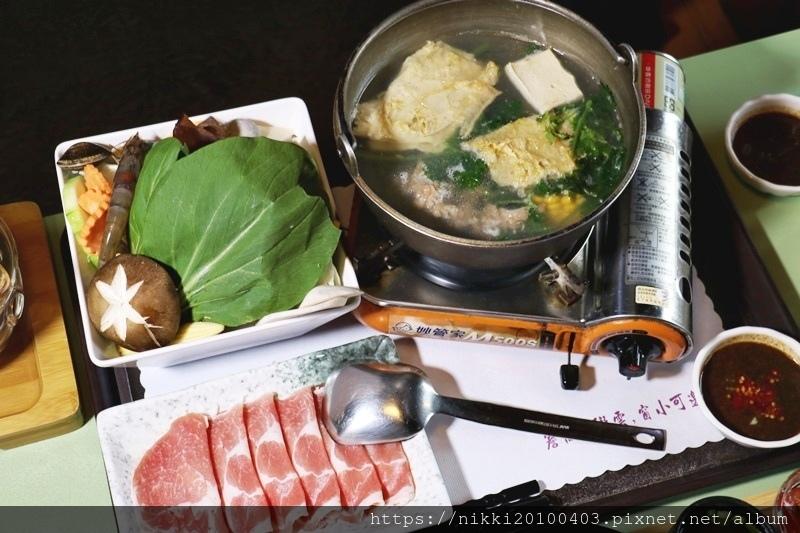 端陽邀月複合式餐廳 (53).JPG