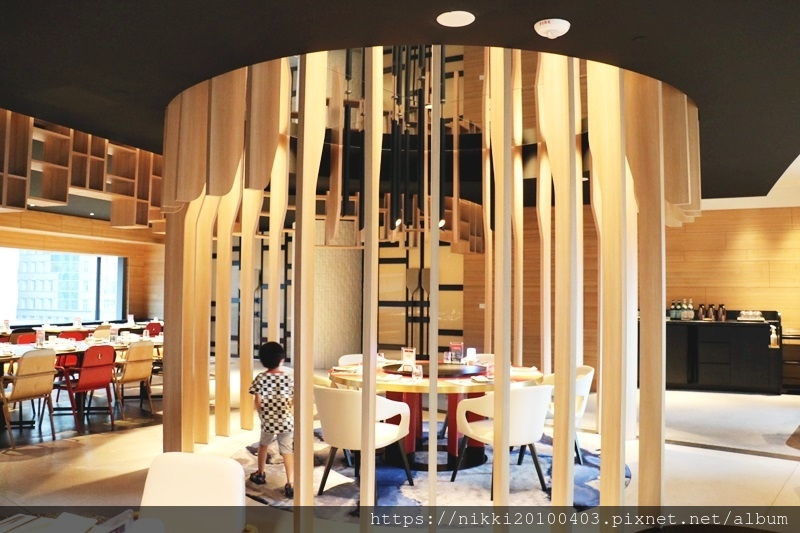 T.R Bar %26; Kitchen (13).JPG