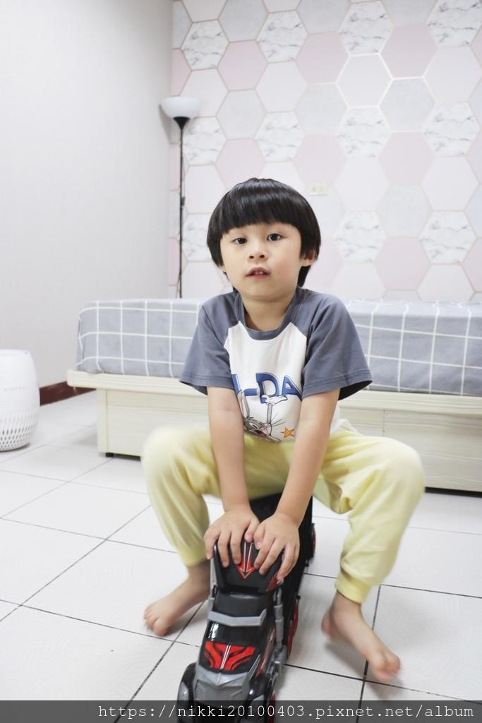 芙禾家飾 (115).JPG