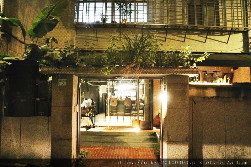 Oli西班牙餐酒館 (5).JPG