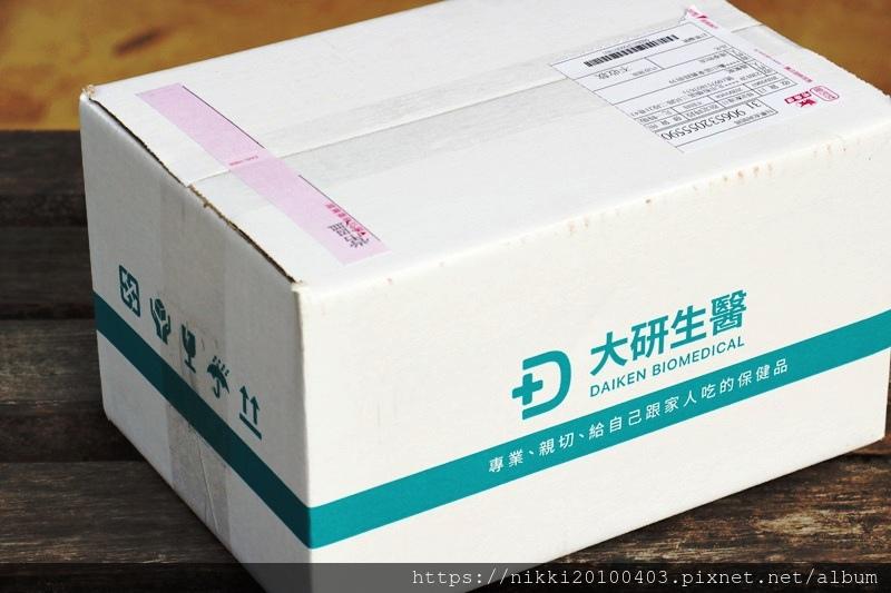 大研生醫 德國頂級魚油 (2).JPG