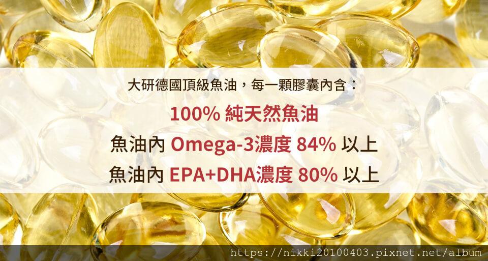 oil003.jpg