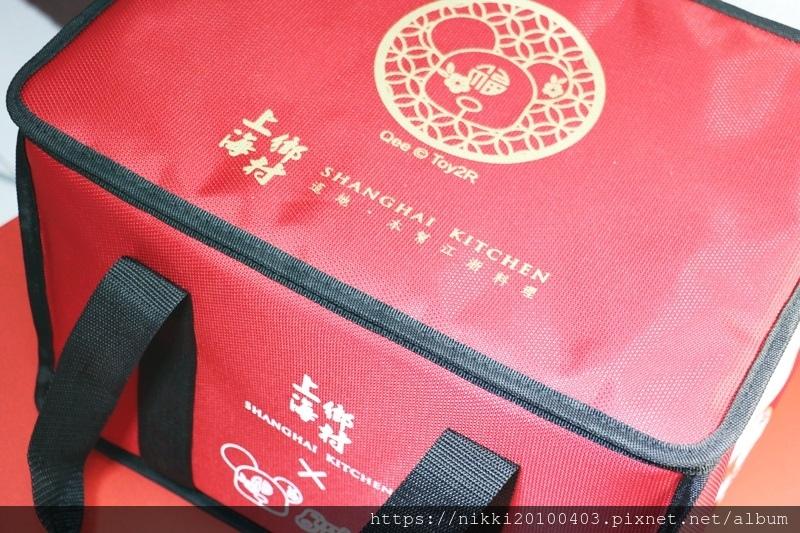 上海鄉村 (4).JPG