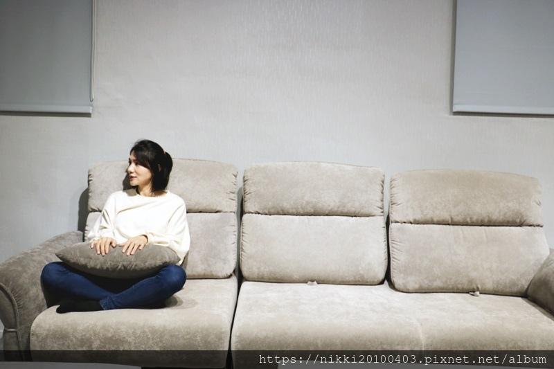 Nicole 尼可 (9).JPG