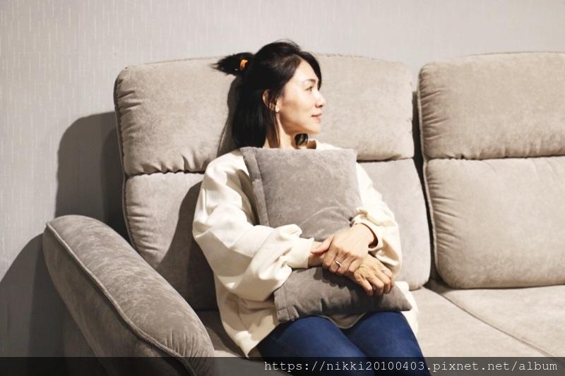 Nicole 尼可 (7).JPG
