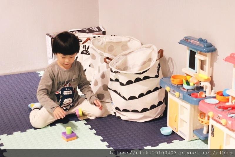 兒童室 (3).JPG