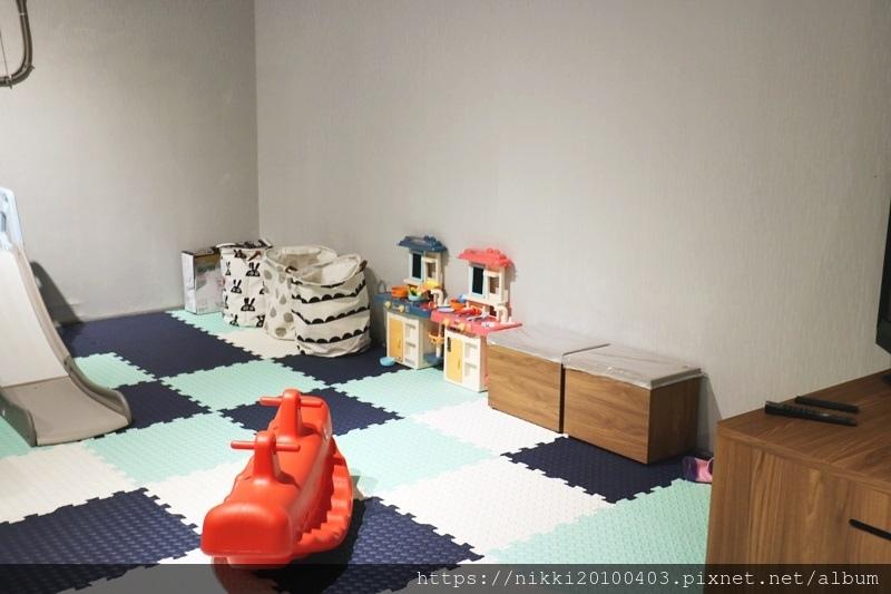 兒童室 (1).JPG