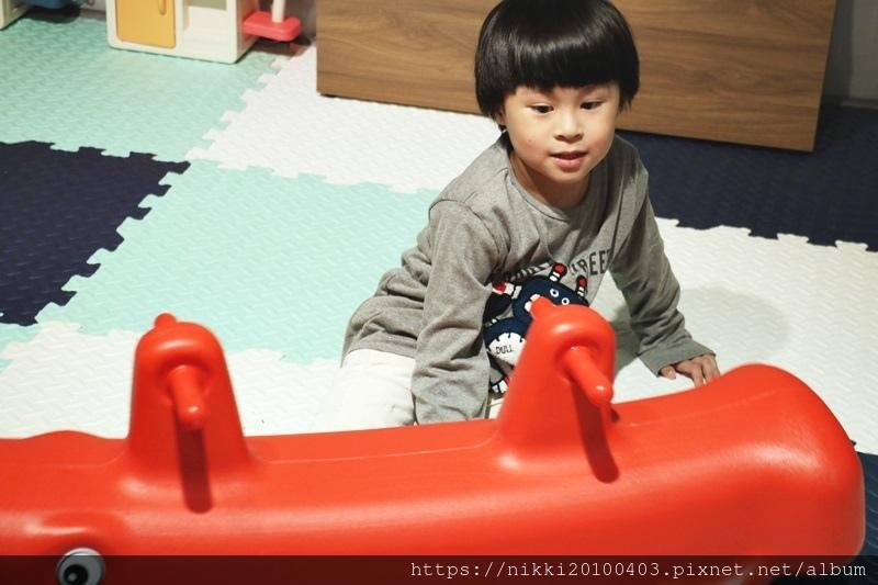 兒童室 (5).JPG