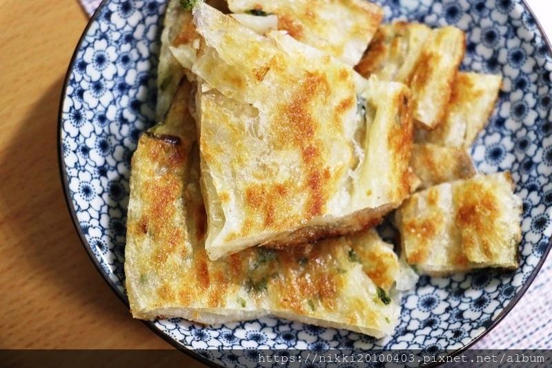 良品開飯 蔥油餅 (17).JPG