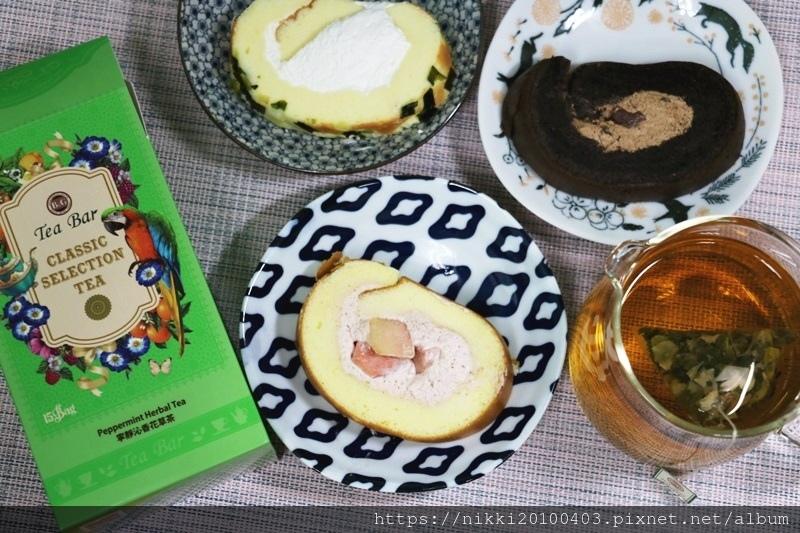 B%26;G德國農莊Tea Bar (44).JPG