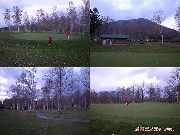 2013.11.02~4.jpg
