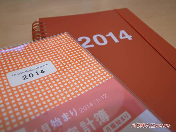 2013.11.18~1.jpg