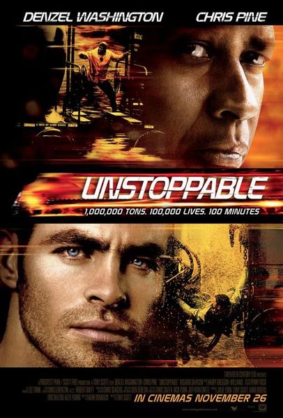 unstoppable_ver2.jpg