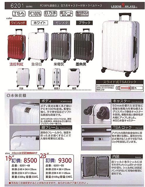 6201 series
