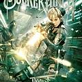 suckerpunch-movie-new-poster-3.jpg