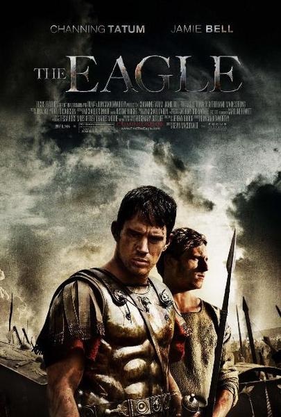 hr_The_Eagle_2.jpg