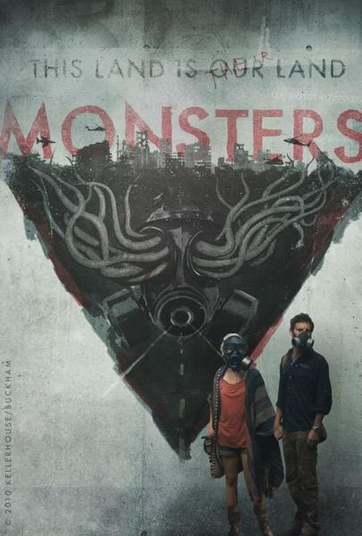 monsters_ver6.jpg