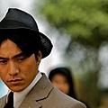 primo-piano-di-chen-kun-dal-film-let-the-bullets-fly-186839.jpg